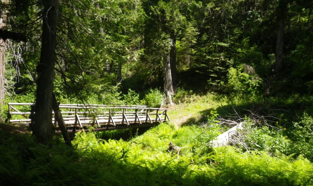 Lewis and Clark Trail Kamiah (8).JPG