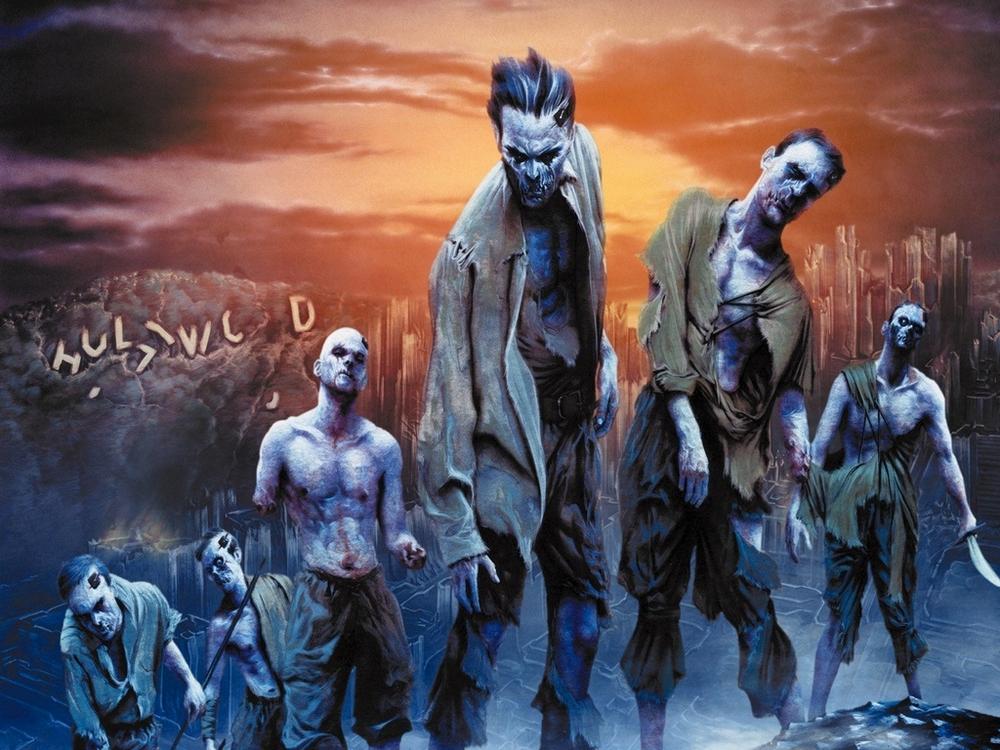 zombies1-67114.jpeg