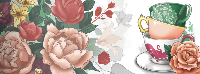 facebookbanner-mothersday.jpg