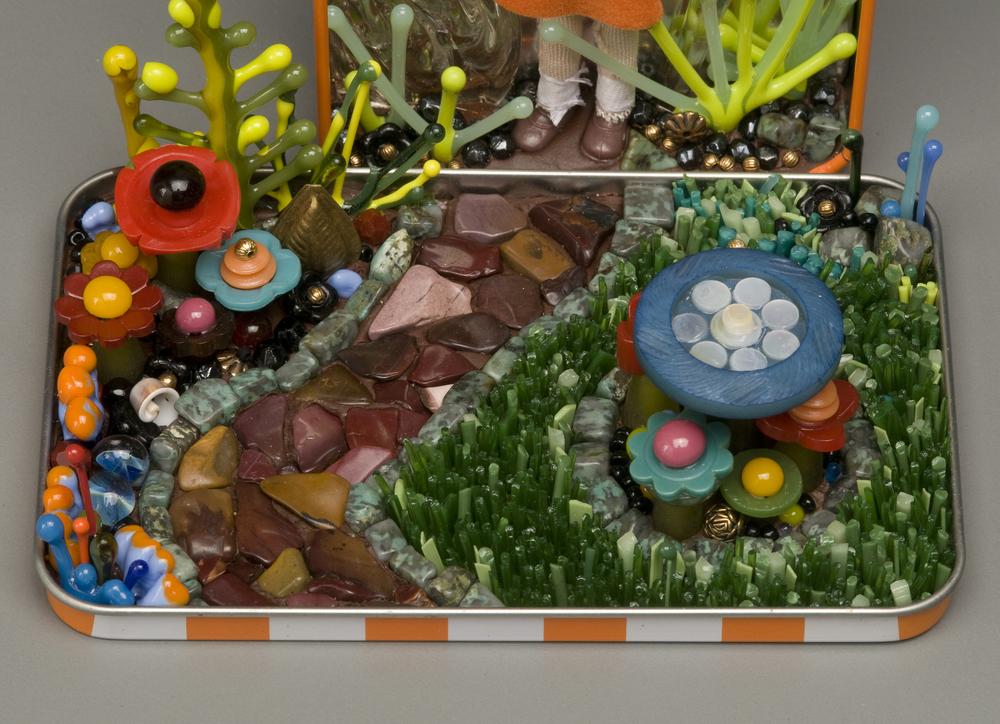Stirton-Broad-Carol- Sissys' Garden-detail-1 .jpg