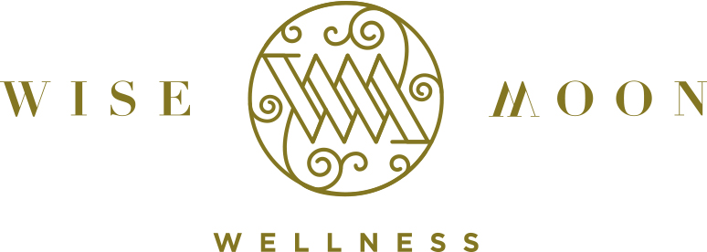 Wise Moon Wellness