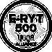 YA-500.png