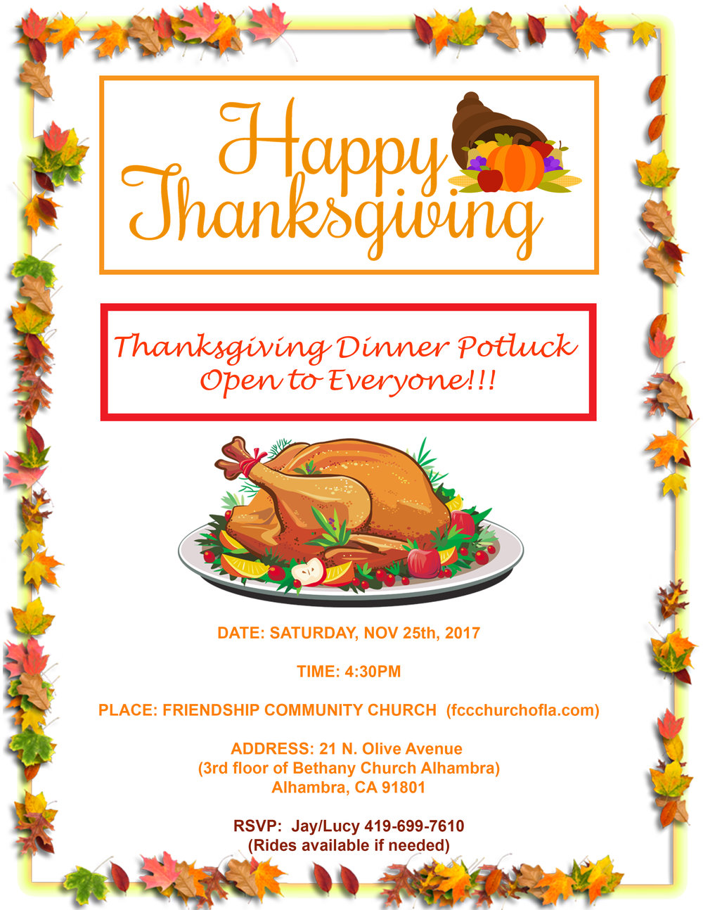 ThanksgivingFlyer_2017(1).jpg