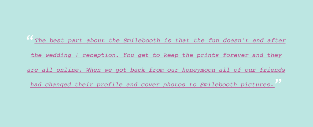 smilebooth-testimonial-2.jpg