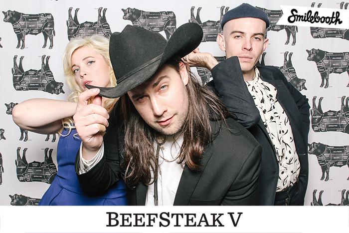 1-beefsteak-smilebooth.jpg