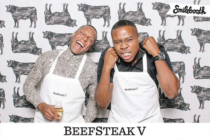 5-beefsteak-smilebooth.jpg