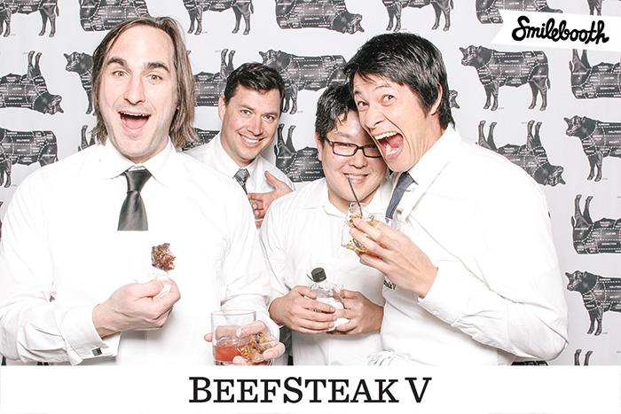 8-beefsteak-smilebooth.jpg