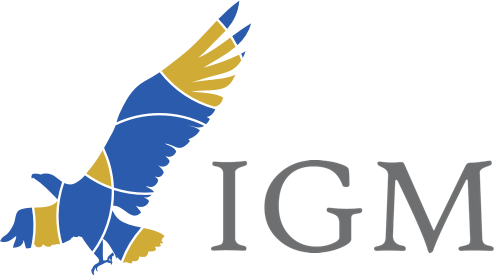 IGM | Registered Investment Adviser | Retirement Planning and Income | Company Retirement Plans |Clayton and Bay Area CA