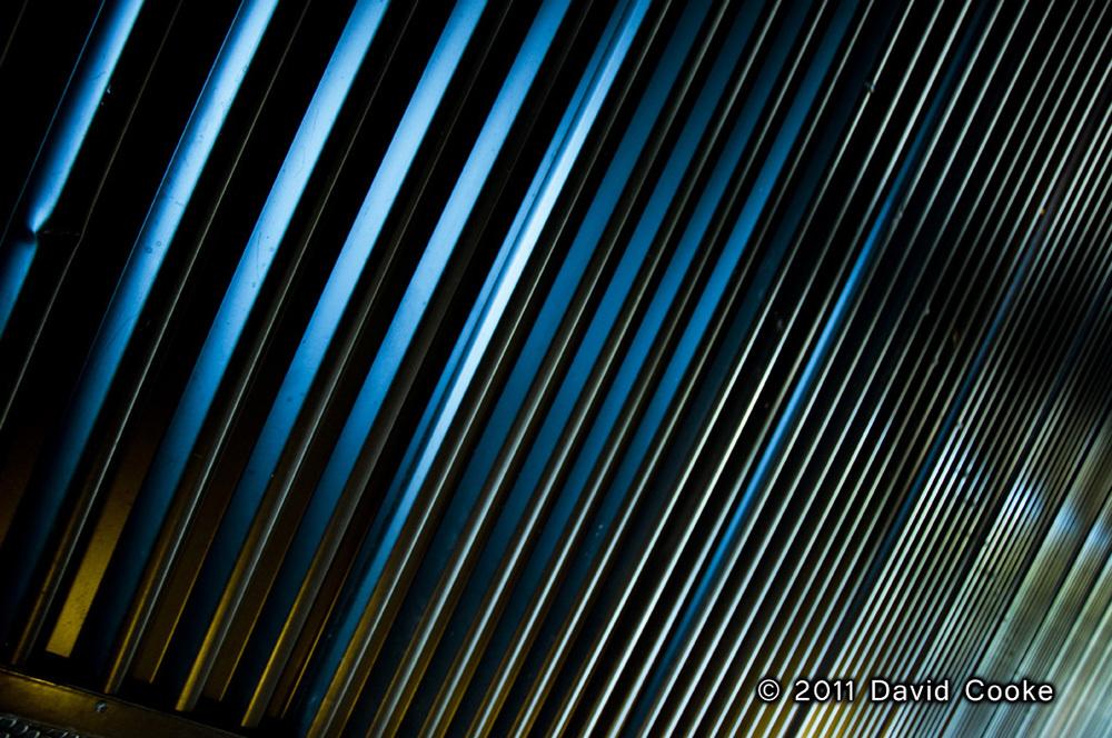 DCooke - Gal Steel Colors - 2011.jpg