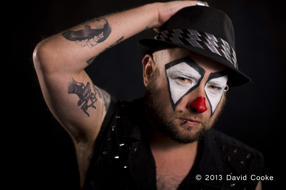 DCooke - Jack Rock Star - 2013.jpg