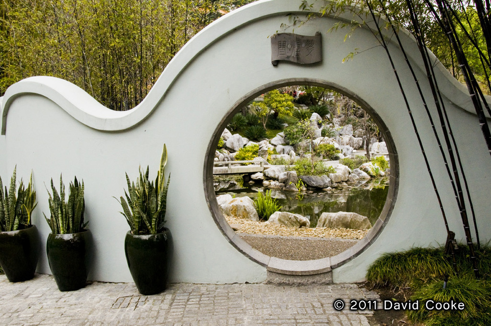 DCooke - Chinese Garden MoonGate - 2011.jpg