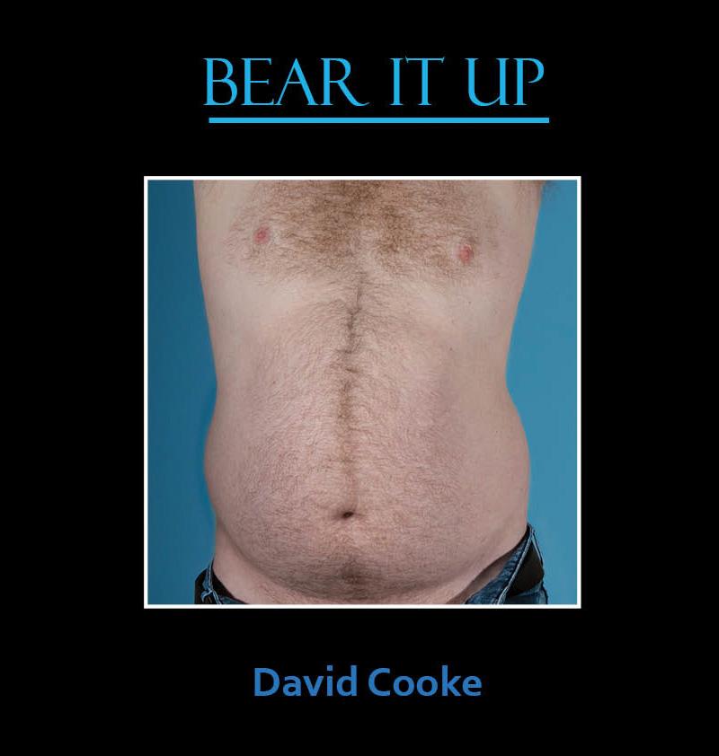 Bear It Up - Cover - A4 Final-2.jpg