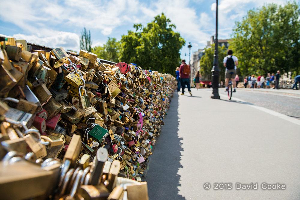 20150902 - Paris Bridge.jpg