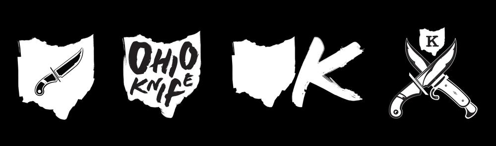 OK_Logos.jpg