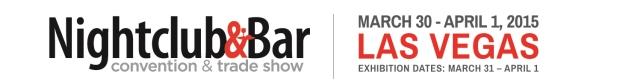 nbcshow.com