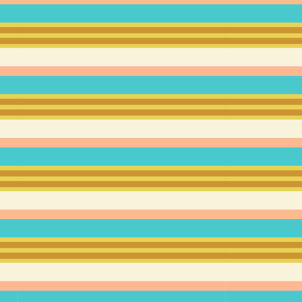 middle school stripes #2.png
