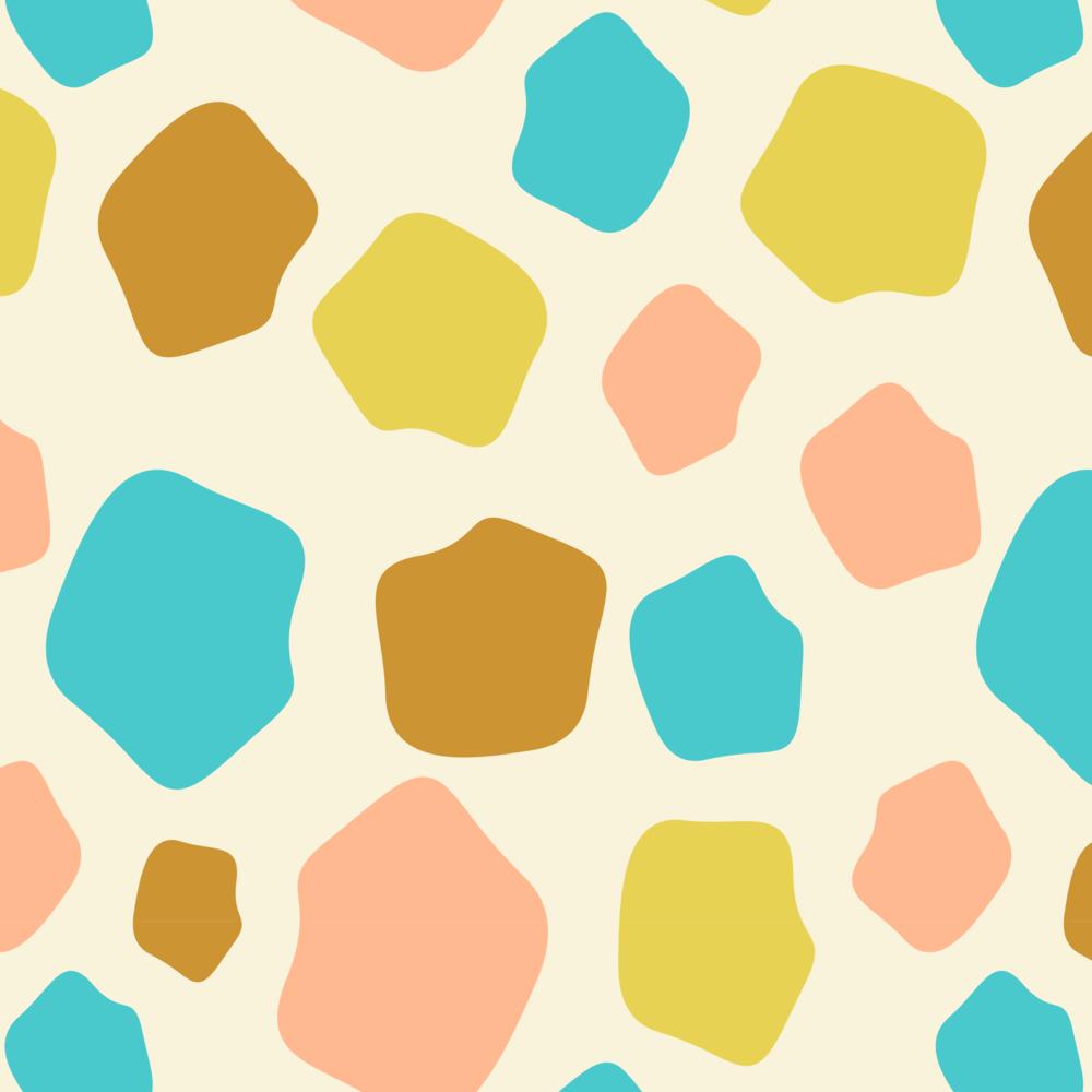 pebbles cream.png