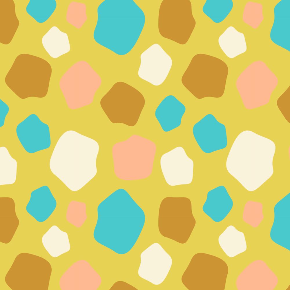 pebbles yellow.png
