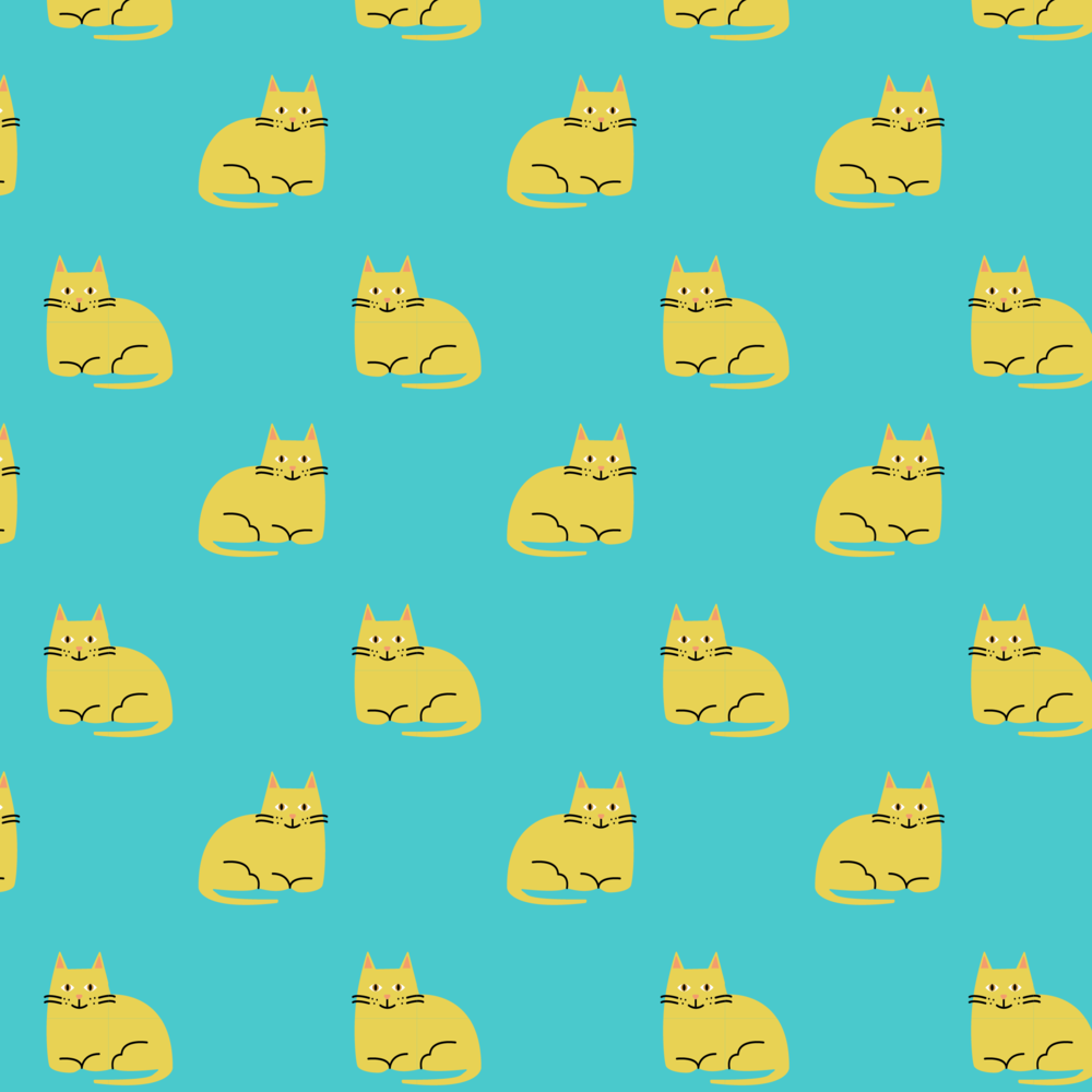 yellow cat.png