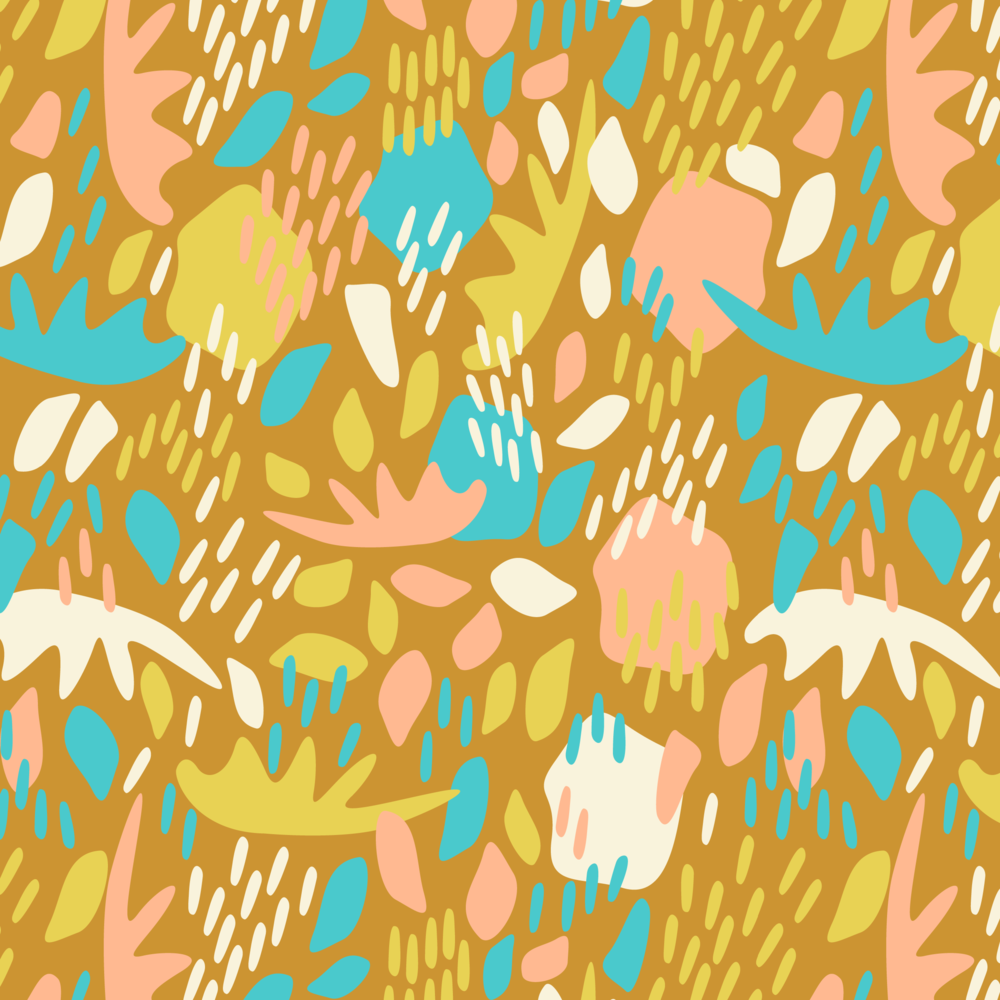 abstract_brown.png