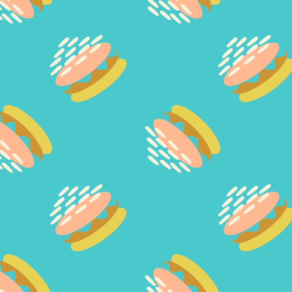 teal hamburger.png