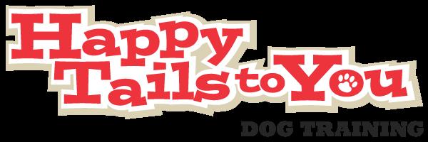 ht-banner-logo.png