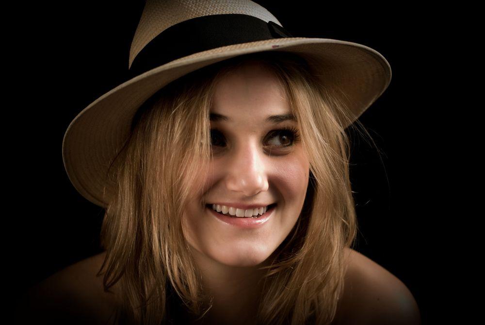 Elizabeth Cooke - Sombrero 2 Low Res.jpg