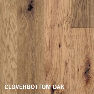 Reclaimed-Cloverbottom-Oak-Flooring-Anthology-Woods