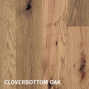 Reclaimed Old Wood Wall Cladding Paneling Anthology Woods