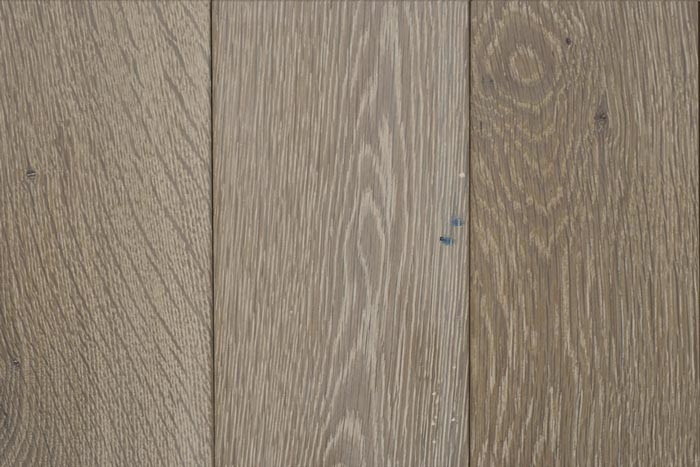 Reclaimed Heritage Reserve Oak Flooring Cladding