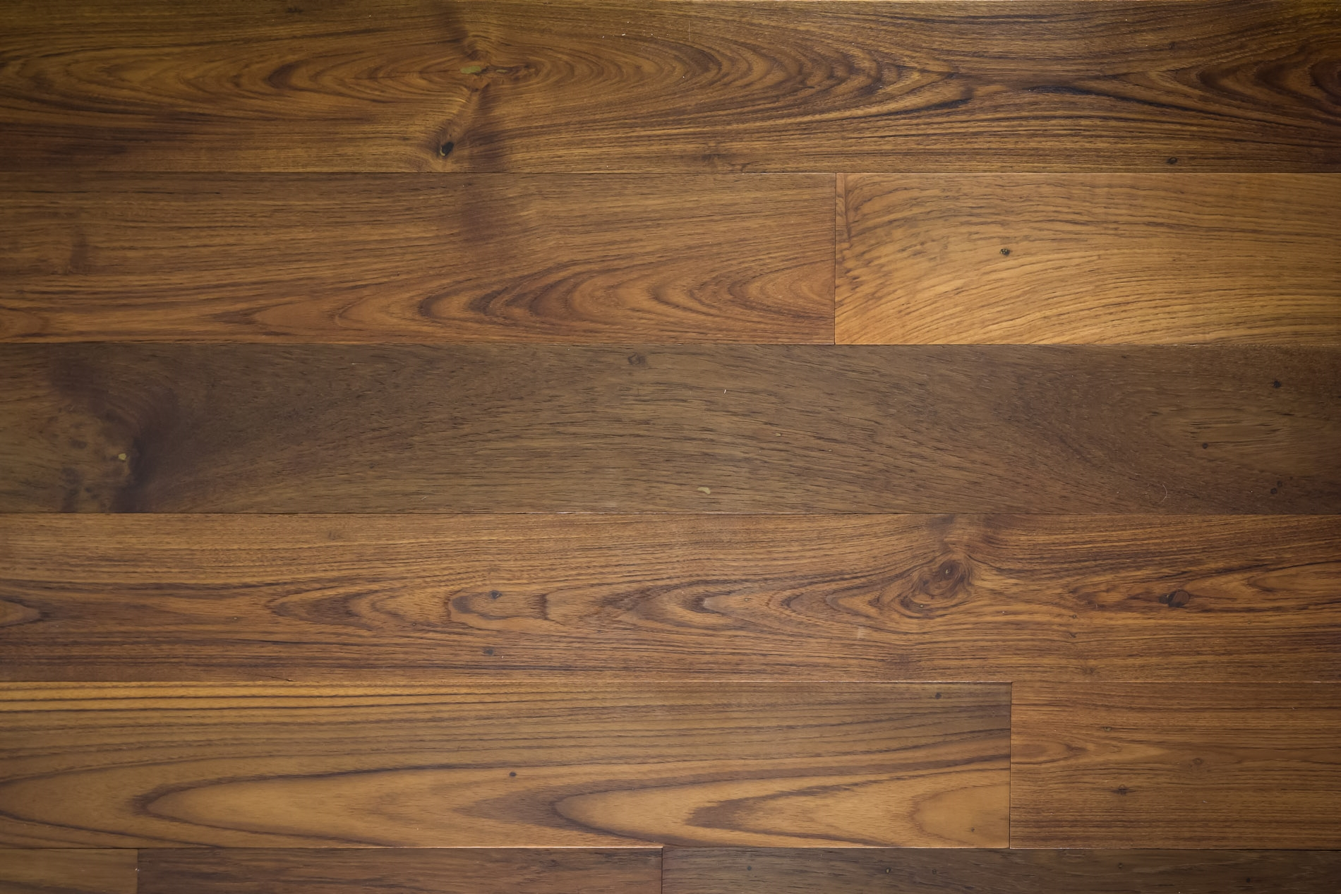 ordinary reclaimed teak flooring #3: Reclaimed Teak
