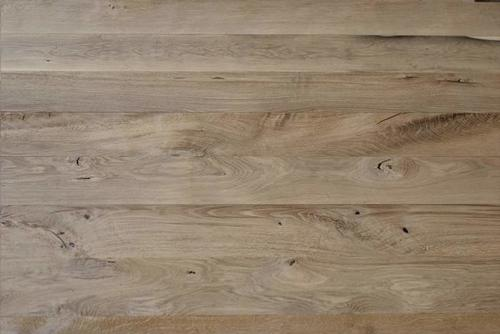 white oak flooring wide wood for sale images stains