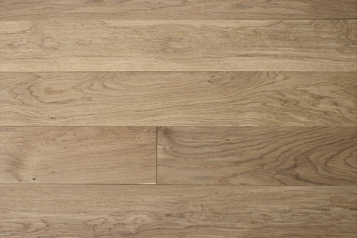 Oregon White Oak Flooring Amp Paneling Left Coast Recovery
