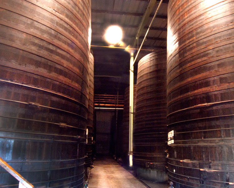 wine-tank-redwood.jpg