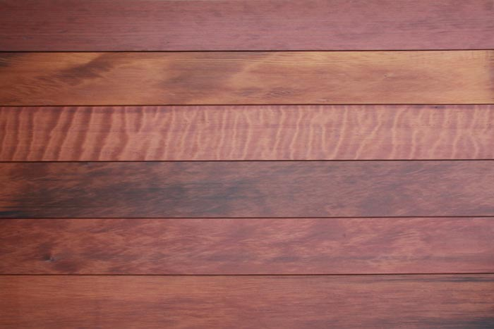Image gallery redwood wood for Redwood siding cost