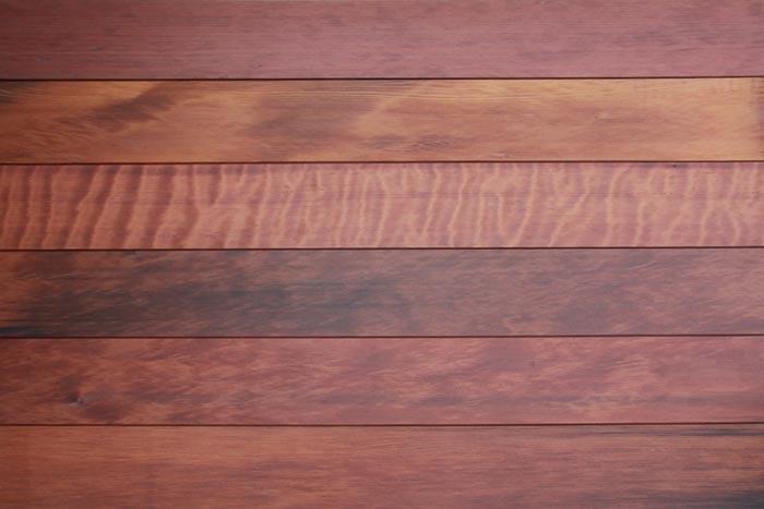 Reclaimed Redwood Wine Tank Siding Anthology Woods