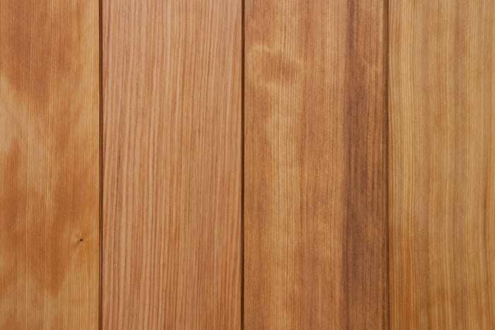 Rediscovered Redwood Salvaged Redwood Siding Cladding