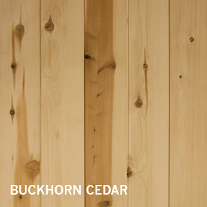 Cedar-siding-sustainable-farm-raised-natural-wood.jpg
