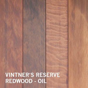 Reclaimed-Old-Growth-Redwood-Wine-Tank