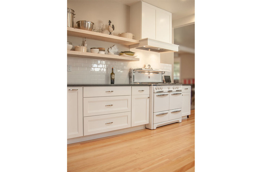 fir-wood-flooring-with-white-kitchen.jpg