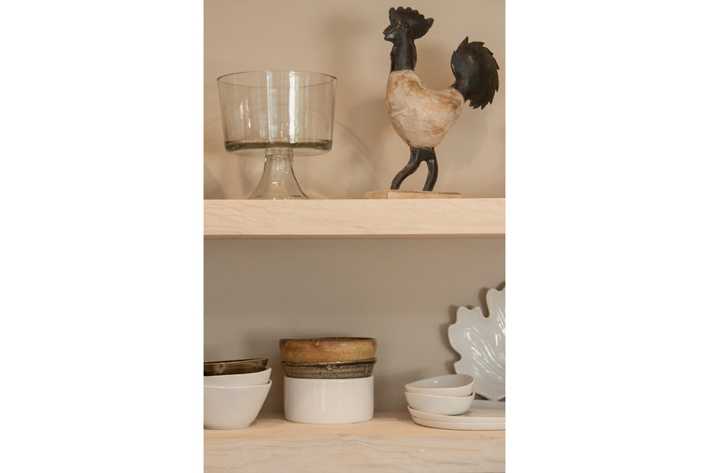 Country-kitchen-open-shelves-white-washed-reclaimed-pine.jpg
