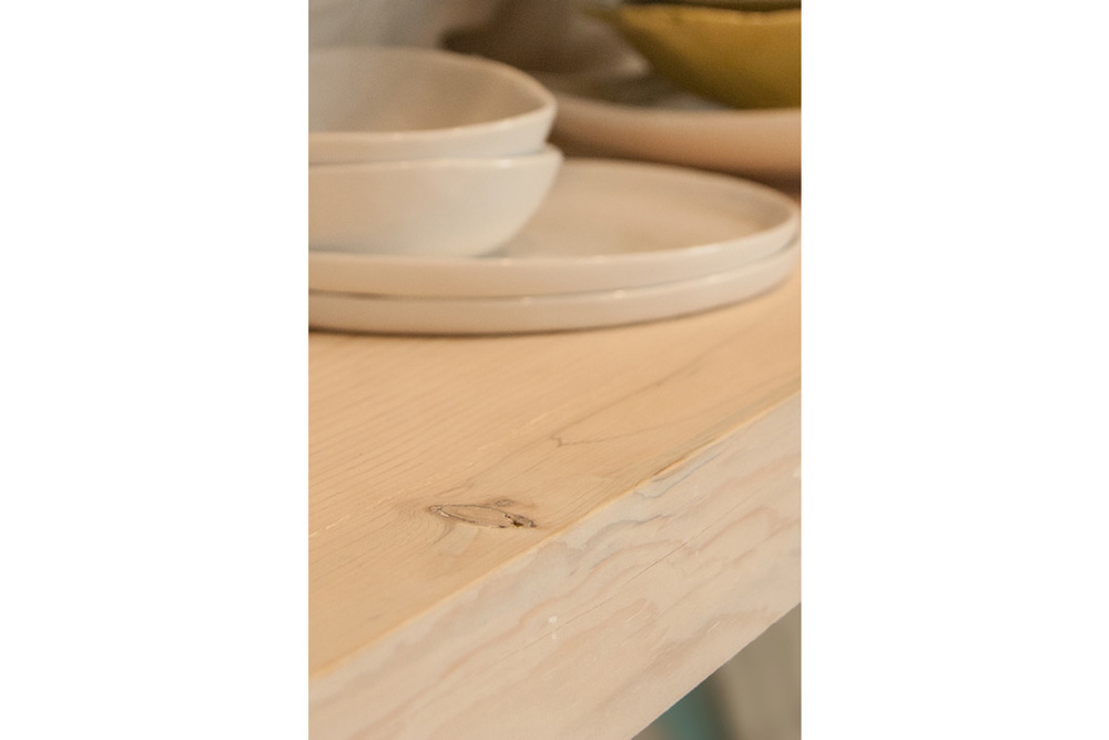 Soft-cerused-pine-light-wood-thick-floating-shelf.jpg