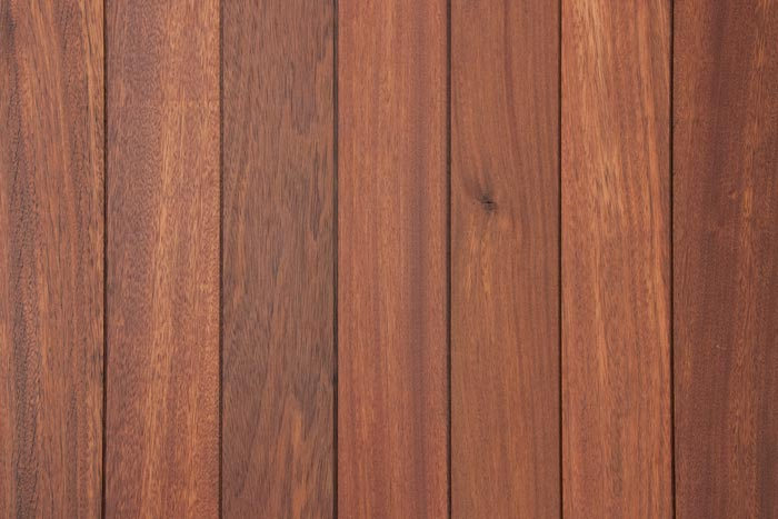Dinizia fsc reclaimed tropical hardwood ipe alternative for Reclaimed wood decking