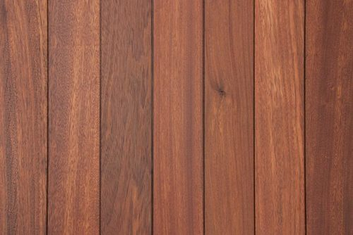 Ideal DINIZIA - FSC RECLAIMED TROPICAL HARDWOOD IPE ALTERNATIVE FOR  YU03
