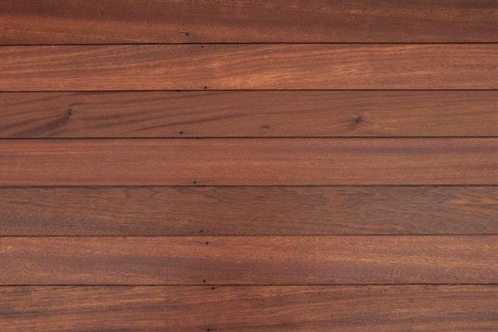 Dinizia Fsc Reclaimed Tropical Hardwood Ipe Alternative