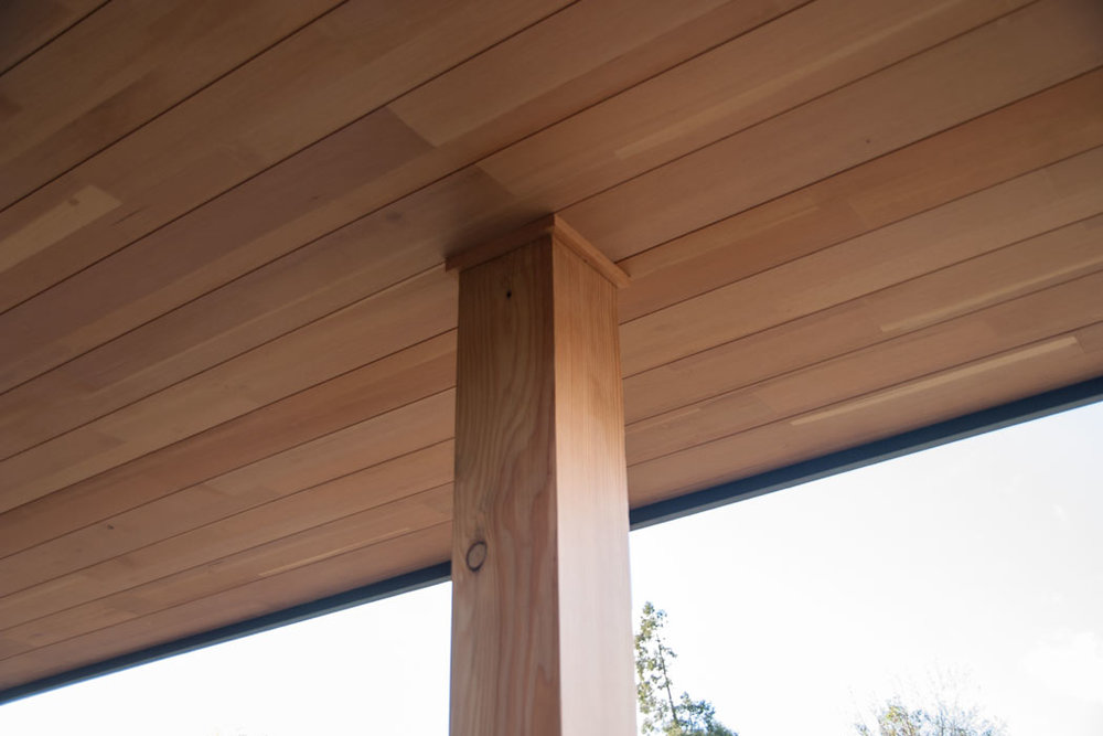 Reclaimed-fir-soffit-ceiling-wood-cladding-under-overhang.jpg