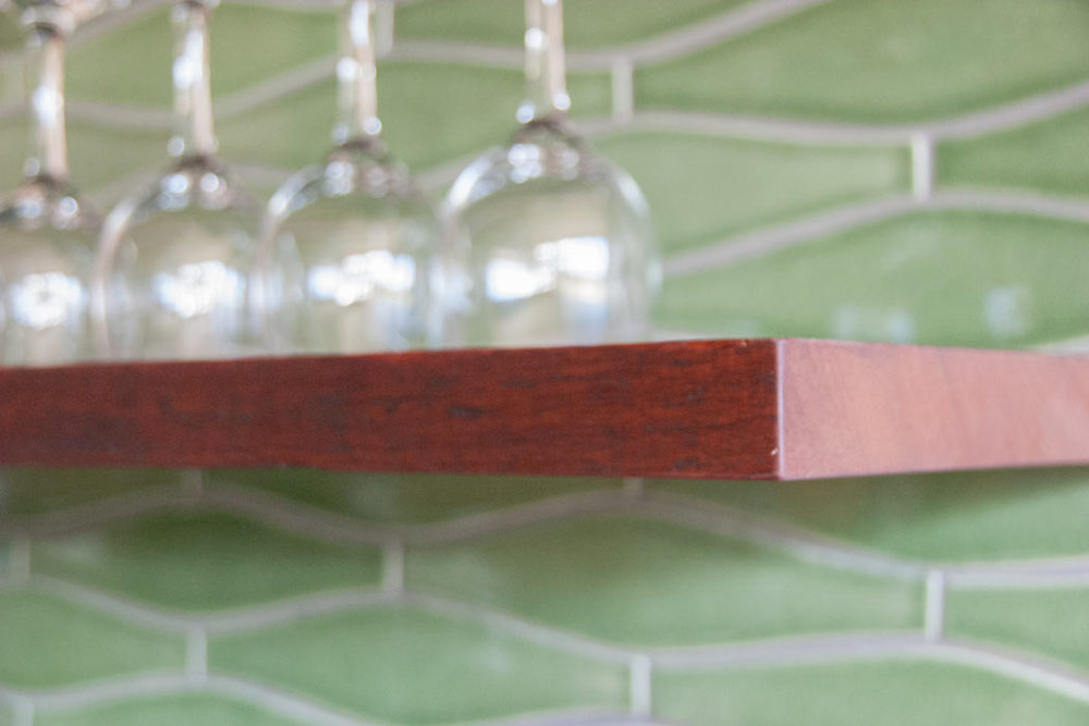 thick-custom-floating-wood-shelf-dark-red-reclaimed-patina-rosewood-fsc.jpg