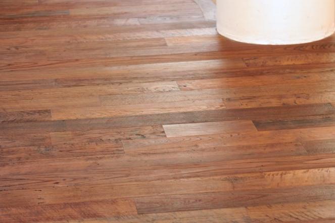 reclaimed-weathered-patina-teak-fsc-leed-reddish-wood-flooring.jpg