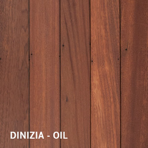 Reclaimed old wood wall cladding paneling anthology woods for Sustainable decking
