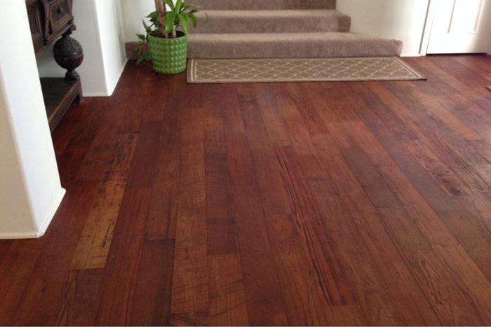 santa-barbara-california-reclaimed-wood.jpg